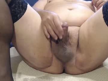 Chaturbate dwtzeigegeil private webcam