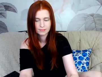 Chaturbate ivoryanne record public show from Chaturbate.com