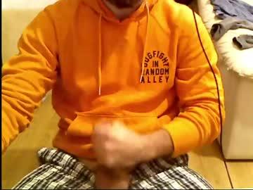 Chaturbate kordoor record private sex show
