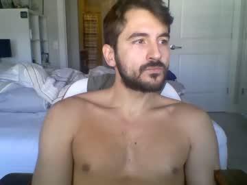 Chaturbate loperena record private XXX video