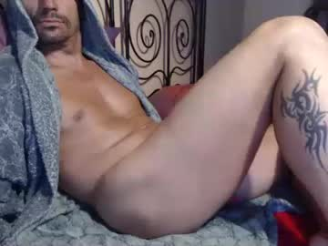 Chaturbate paololy25 premium show video