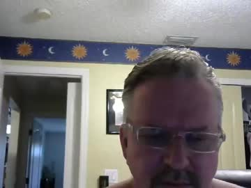 Chaturbate snoh8ter public webcam video from Chaturbate