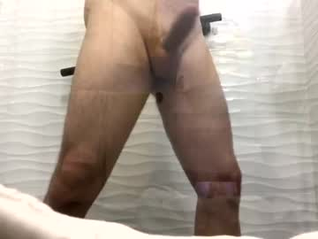 Chaturbate steveyoug007 record private sex show from Chaturbate.com