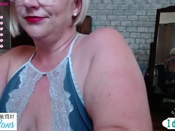 Chaturbate countess_texy_von_bonerbringer premium show video from Chaturbate