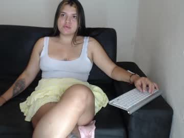 Chaturbate hilary_eva record show with toys from Chaturbate