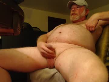 Chaturbate redguy629 record show with cum from Chaturbate