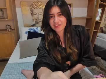 Chaturbate sarahmiller__ record webcam show from Chaturbate.com