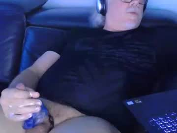 Chaturbate horndawgy record premium show video from Chaturbate.com