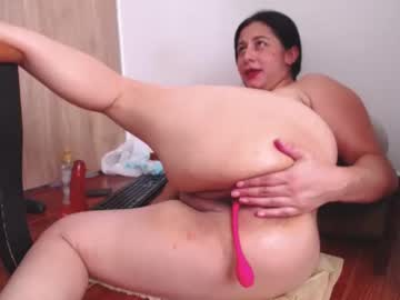 Chaturbate together_sunami video with dildo