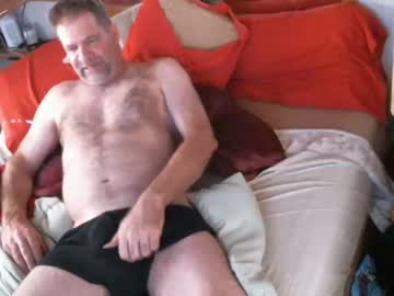 Chaturbate friendswithbennys public show from Chaturbate