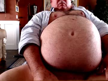 Chaturbate hugehairybeergut record video with toys from Chaturbate