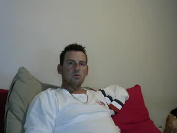 Chaturbate kurvabadboy8 record webcam show from Chaturbate.com