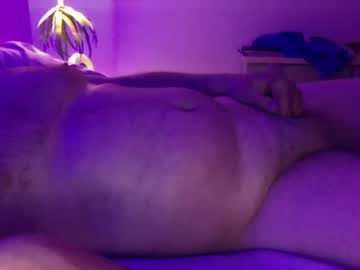 Chaturbate oohyaa1985 private sex video from Chaturbate