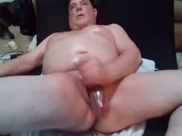 Chaturbate smallpenisbator10 record show with toys from Chaturbate.com