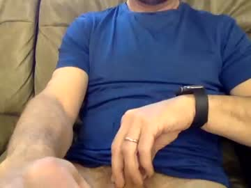 Chaturbate frankpank7 record private show from Chaturbate.com