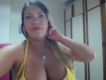 Chaturbate girl_flower record private webcam from Chaturbate
