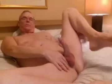 Chaturbate horndogdaddy record public webcam from Chaturbate.com