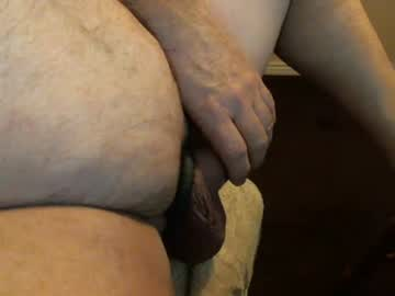 Chaturbate imphuknoff public show from Chaturbate