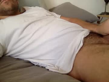 Chaturbate julianj213