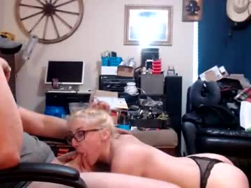 Chaturbate s0uth3rnf4nt4sy private sex video from Chaturbate.com