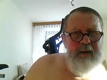 Chaturbate schnurz69 record private sex video from Chaturbate