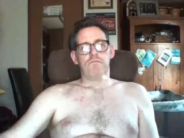 Chaturbate feetrule34 record blowjob video