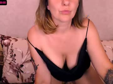 Chaturbate janice_wow video with toys from Chaturbate