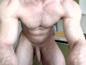 Chaturbate sweetmuscles_boy record webcam show from Chaturbate