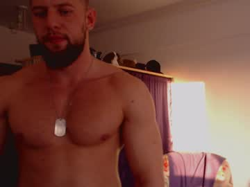 Chaturbate logan_bloom record private show