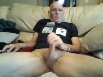 Chaturbate teddybeer78 record show with cum from Chaturbate