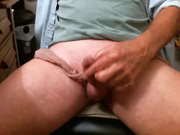 Chaturbate vueuorme cam show from Chaturbate.com