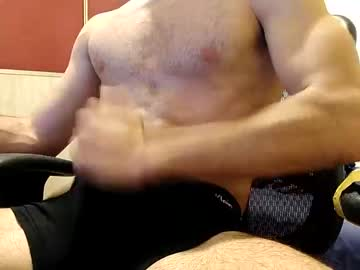 Chaturbate 38larrywheels webcam video from Chaturbate.com