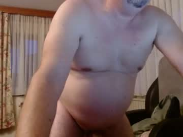 Chaturbate funmarc6 record show with cum