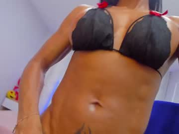 Chaturbate hot_fitness public show from Chaturbate.com