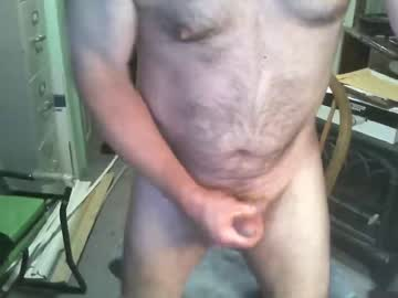 Chaturbate jeff2288 show with toys