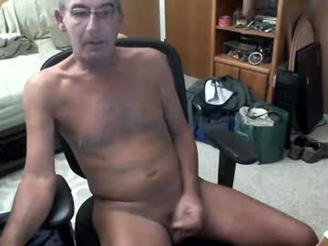 Chaturbate mrmazo11 video with toys from Chaturbate.com