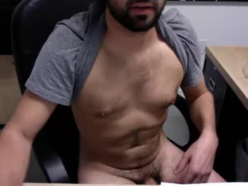 Chaturbate fasttimes555 chaturbate nude