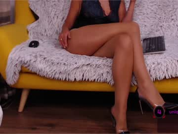 Chaturbate ariana_sage video with dildo from Chaturbate.com