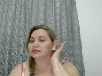 Chaturbate marion_mcklam cam video