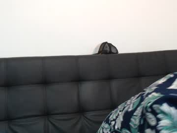Chaturbate benmiller69 chaturbate private sex video