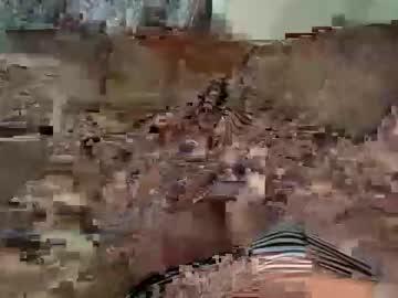 Chaturbate dimaivani4