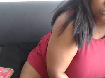 Chaturbate rosexmary public show