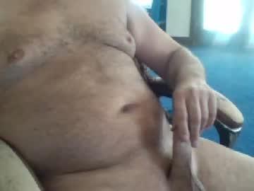 Chaturbate alwaysnaykd video with dildo