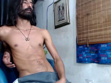 Chaturbate anubis_hard record cam video from Chaturbate
