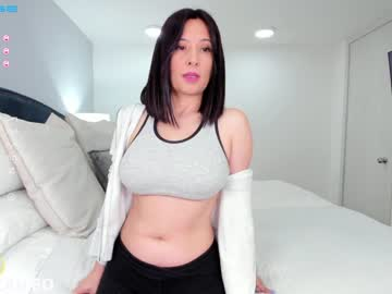 Chaturbate candyxtreo record public show from Chaturbate