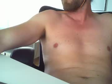Chaturbate german33333 record cam video from Chaturbate