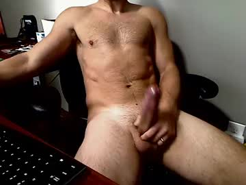 Chaturbate runner_9811 show with cum from Chaturbate.com