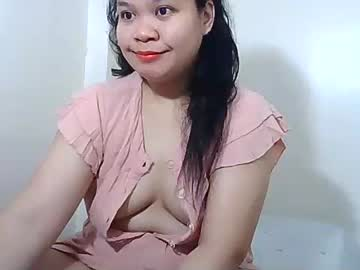 Chaturbate urpinaylovelybum0888 record show with cum from Chaturbate.com