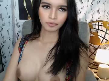 Chaturbate tslovely_kelsey record video with toys