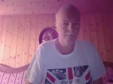 Chaturbate waltersub chaturbate public webcam video